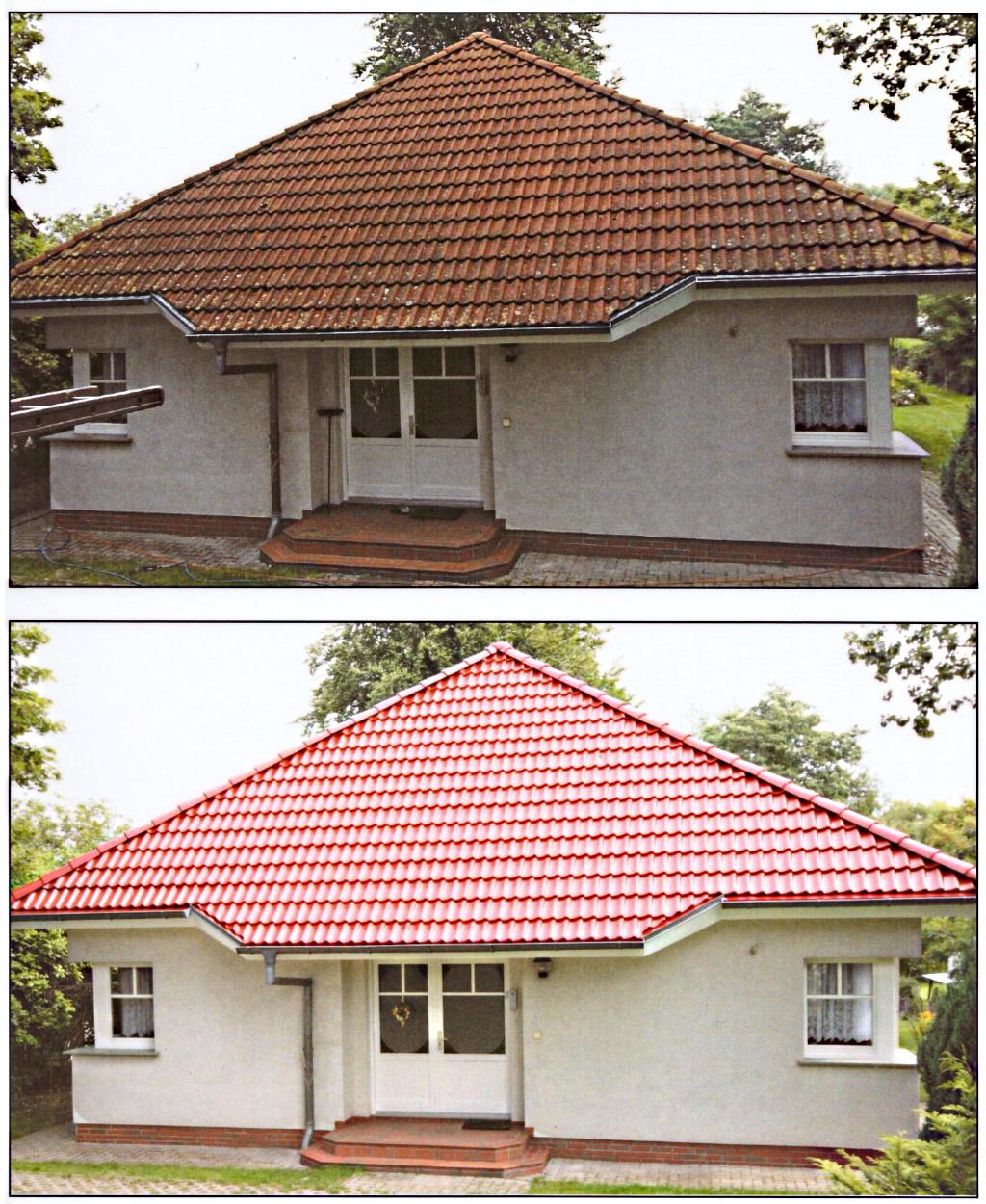 roof-coating-2
